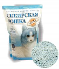 Сухой корм Royal Canin British Shorthair Adult для