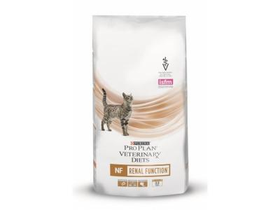Корм для кошек Purina Pro Plan Veterinary Diets NF 350 гр