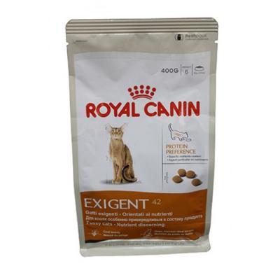 Корм royal canin новокузнецк