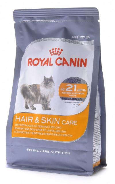 Роял канин корм royal canin
