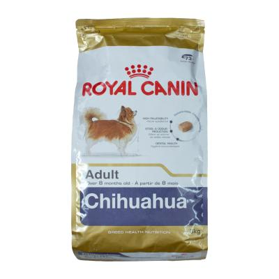 Корм для собак Royal Canin CHIHUAHUA ADULT 3000 г.