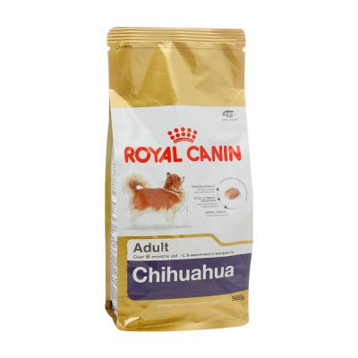 Корм для собак Royal Canin CHIHUAHUA ADULT 500 г.