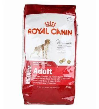 Корм royal canin professional adult